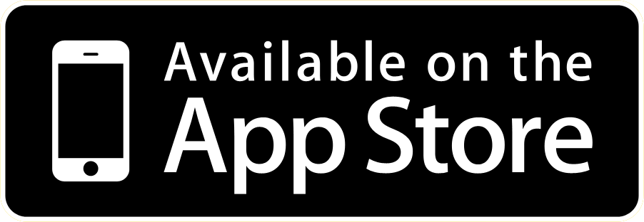 Glashaus App is available in the App Store